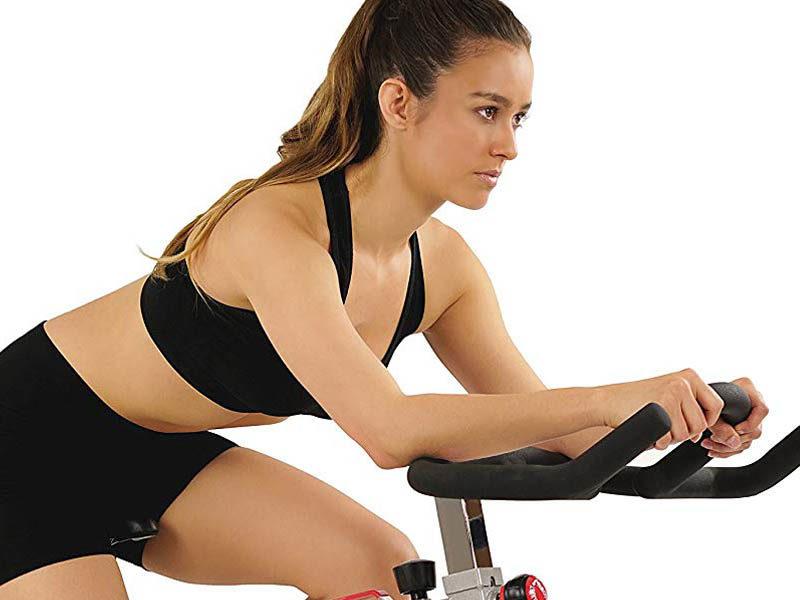 Spinning - Palestra Body Gym Maranello