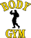 BODY GYM Maranello