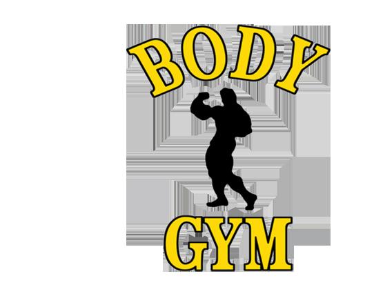 Body Gym Maranello